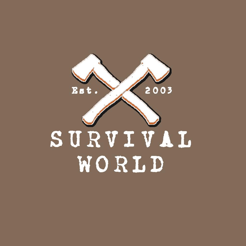 SW White Logo