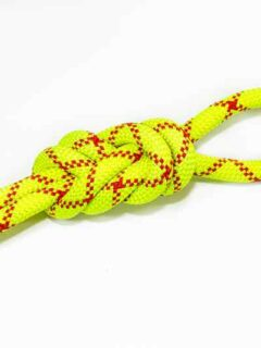 Spider Hitch Knot