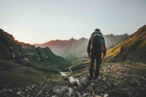 Your ultimate guide to buying and packing a survival backpack.
